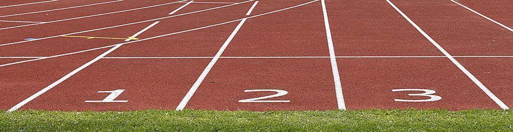 Competición amateur y profesional