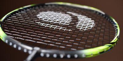 Las mejores raquetas de badminton para ninos y adulto