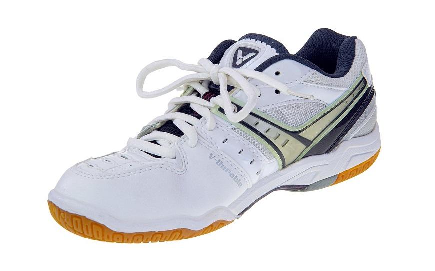 Las mejores zapatillas para jugar al badminton Hombre mujer y Jr