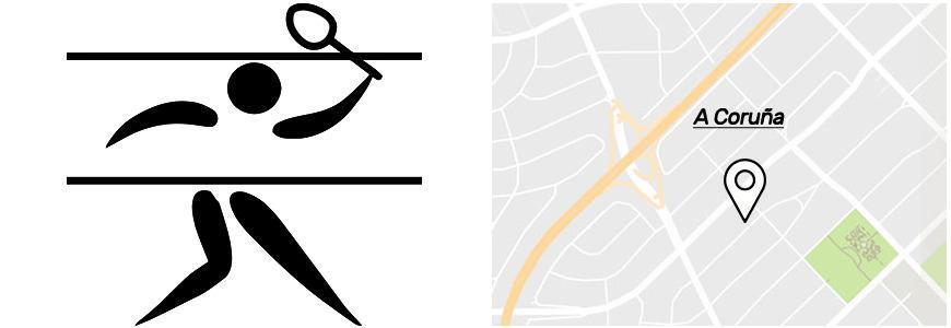 Pistas de badminton en A Coruna.jpg