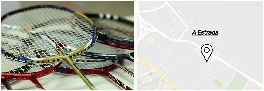 Pistas de badminton en A Estrada.jpg