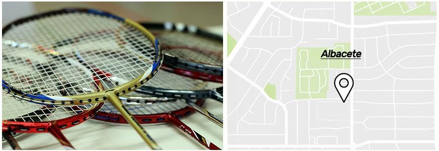 Pistas de badminton en Albacete.jpg