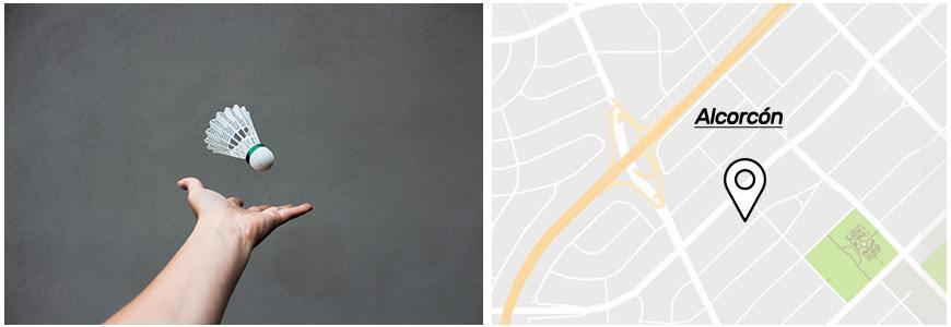 Pistas de badminton en Alcorcon.jpg