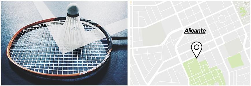 Pistas de badminton en Alicante.jpg