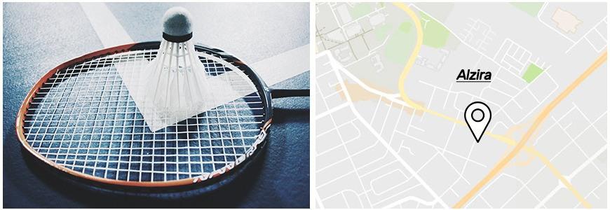 Pistas de badminton en Alzira.jpg