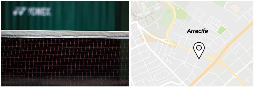 Pistas de badminton en Arrecife.jpg