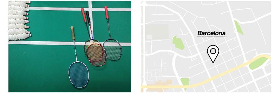 Pistas de badminton en Barcelona.jpg