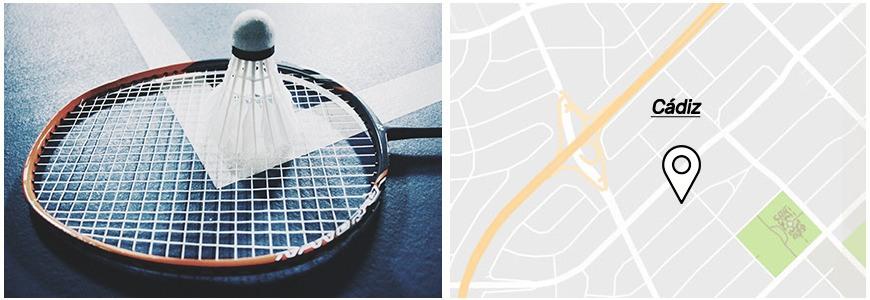 Pistas de badminton en Cadiz.jpg