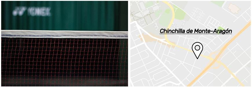 Pistas de badminton en Chinchilla de Monte Aragon.jpg