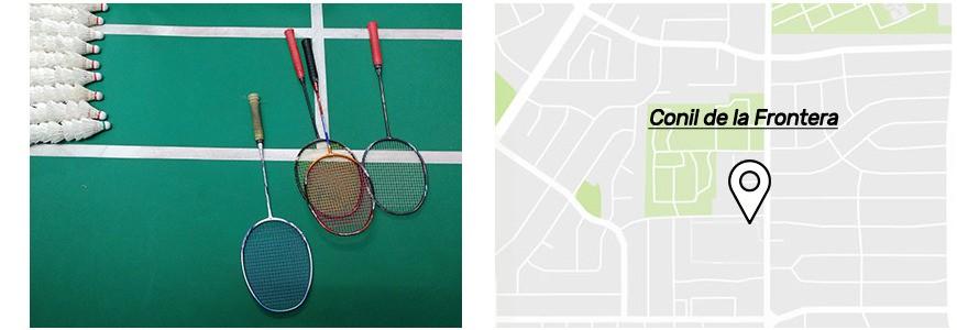 Pistas de badminton en Conil de la Frontera.jpg
