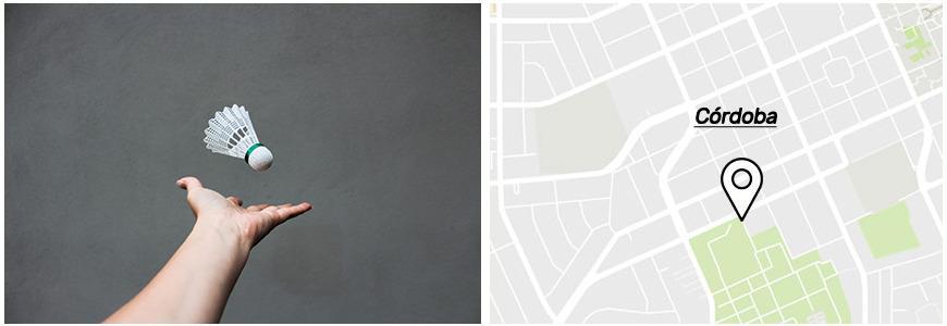 Pistas de badminton en Cordoba.jpg