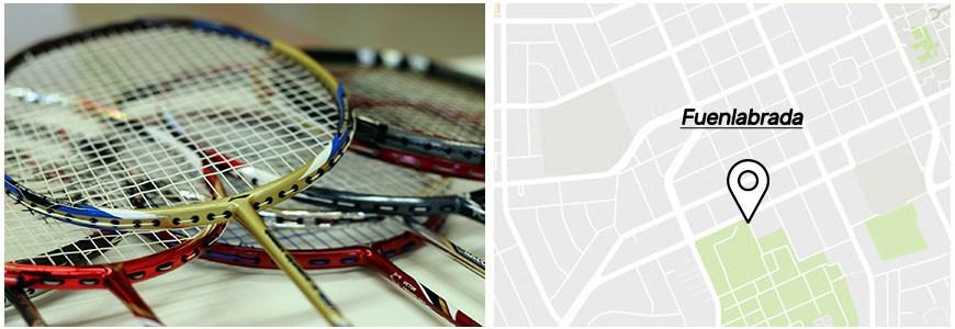 Pistas de badminton en Fuenlabrada.jpg