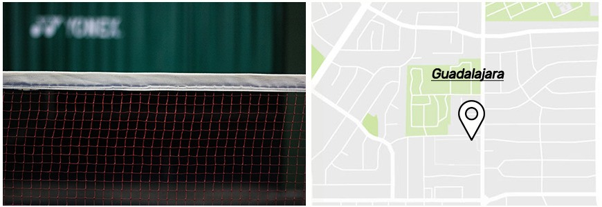 Pistas de badminton en Guadalajara.jpg