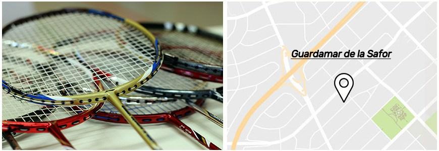 Pistas de badminton en Guardamar de la Safor.jpg