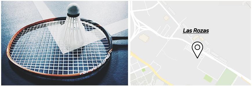 Pistas de badminton en Las Rozas.jpg
