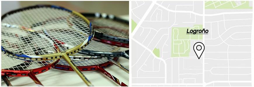 Pistas de badminton en Logrono.jpg