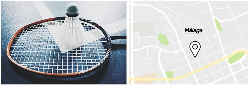 Pistas de badminton en Malaga.jpg