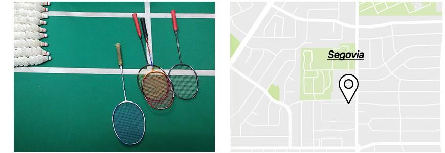 Pistas de badminton en Segovia.jpg