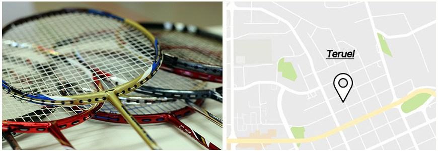 Pistas de badminton en Teruel.jpg