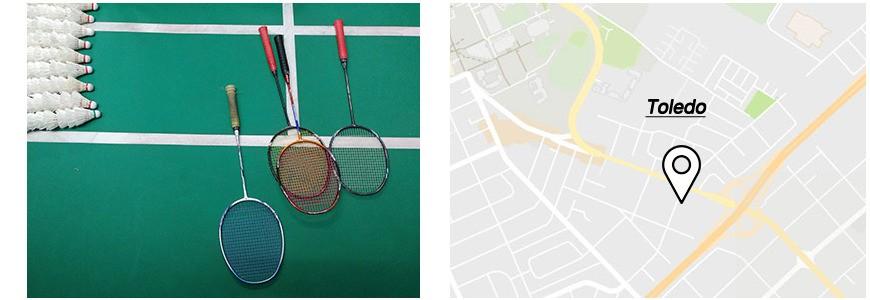 Pistas de badminton en Toledo.jpg