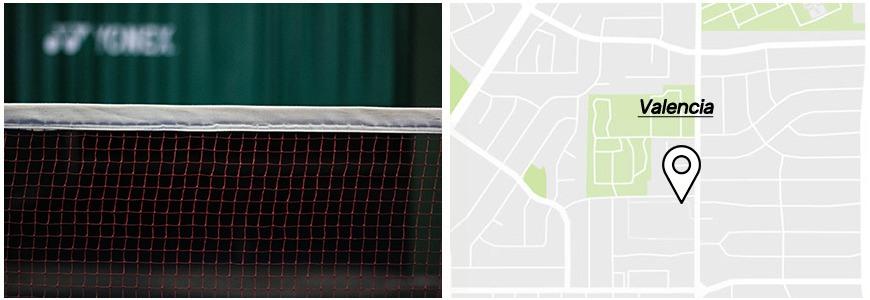 Pistas de badminton en Valencia.jpg