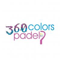 Instalaciones de pádel en 360 Padel Colors