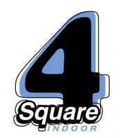 Centro de pádel 4Square Indoor