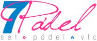 Instalaciones de pádel en 7 Padel Vlc