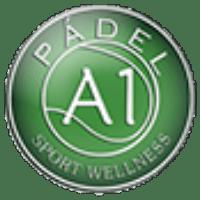 Club de pádel A1 Sport Wellness