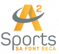 Instalaciones de pádel en A2 Sports Sa Font Seca