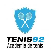 Club de pádel Academia Tenis 92