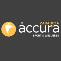 Club de pádel Áccura Zaragoza