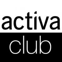 Instalaciones de pádel en Activa Club Jerez