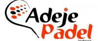 Centro de pádel Adeje Pádel Indoor