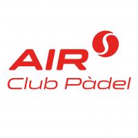 Centro de pádel Air Club Padel