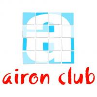 Club de pádel Airon Club Monzon
