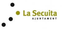 Centro de pádel Ajuntament La Secuita