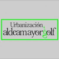 Club de pádel Aldeamayor Golf