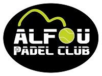 Club de pádel Alfou Pádel Club