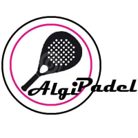 Centro de pádel AlgiPadel