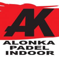 Instalaciones de pádel en Alonka Padel