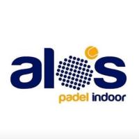 Club de pádel Alos Pádel Indoor