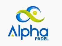 Centro de pádel Alpha Padel