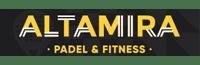 Club de pádel Altamira Padel & Fitness