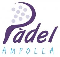 Club de pádel Ampolla Padel