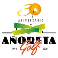 Club de pádel Añoreta Golf
