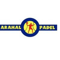 Centro de pádel Arahal Padel