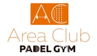 Centro de pádel Area Club San Gabriel