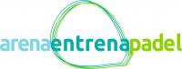Club de pádel Arena Entrena Padel