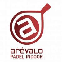 Centro de pádel Arévalo Padel Indoor